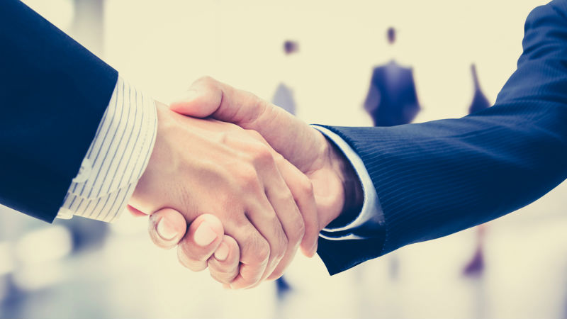 Image result for The Reality of Mergers and Acquisitions