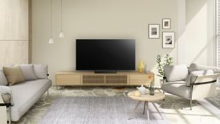 Best 65-inch 4K TV 2020