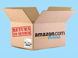 How To Cancel Amazon Prime And When A New Free Trial Kicks In