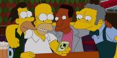 Hockey Great Wayne Gretzky Is Heading To The Simpsons