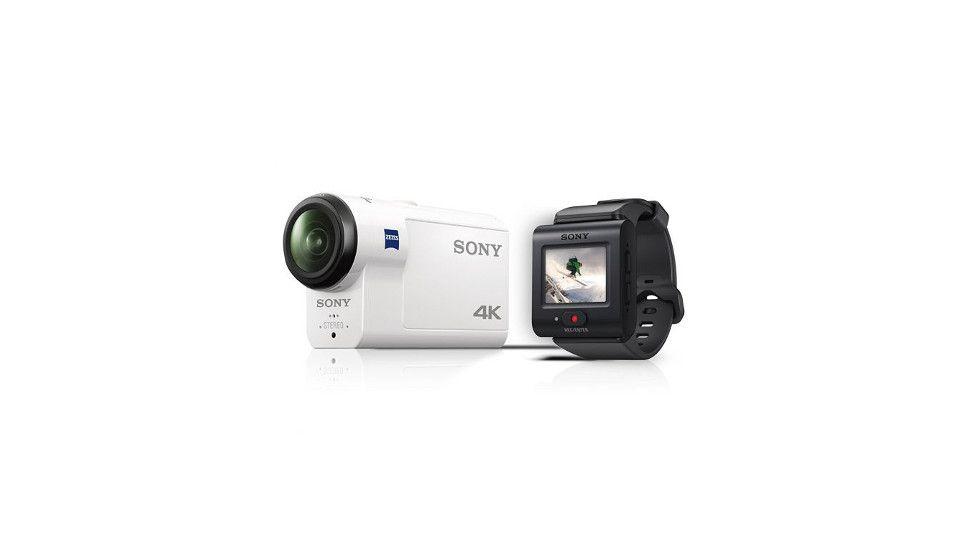 Best camcorder | Digital Camera World