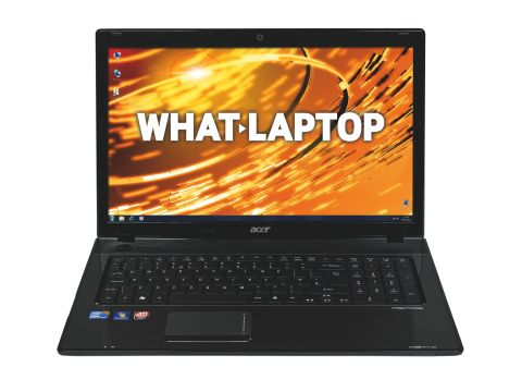 ACER ASPIRE 7741G AMD GRAPHICS DRIVERS