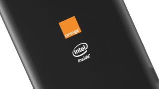 Intel not ruling out its own mobile OS