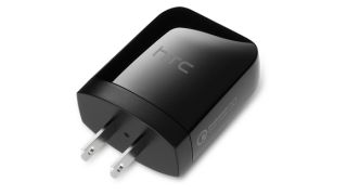 HTC Rapid Charger 2 0