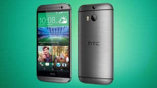 HTC One 2013 crowd brought up to speed with ongoing Sense 6 update