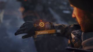 Tom Clancy's The Division E3