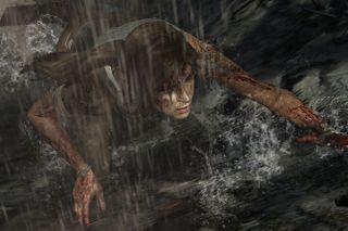 Tomb Raider Article opener