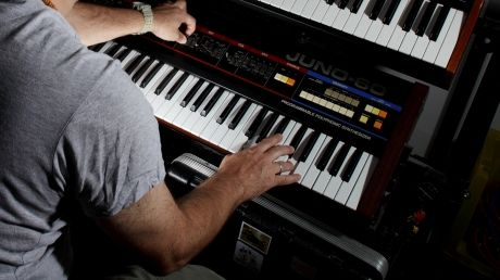 6 chord tricks for songwriters and producers