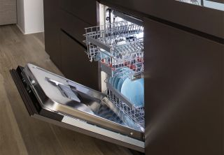 Best integrated dishwashers guide