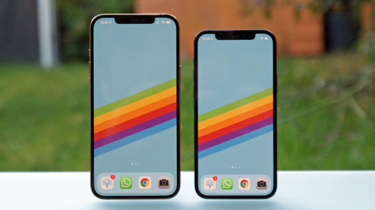Best unlocked iPhones in 2021