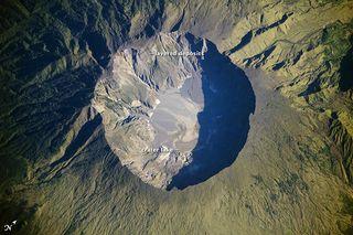 volcano, eruptions, volcanic eruptions