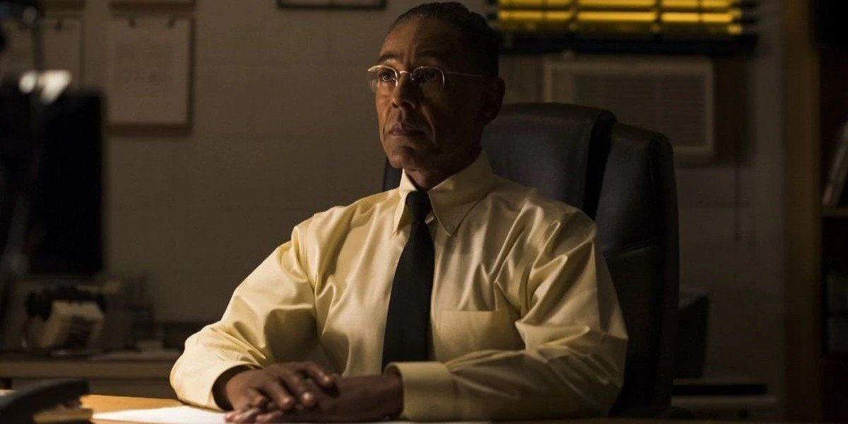 5 Classic Movie Villains Giancarlo Esposito Would Be Perfect To Play