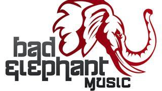 Bad Elephant Music