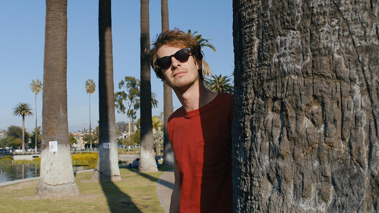 Cannes 2018 Under The Silver Lake Is The Most Divisive Film Of This Years Festival