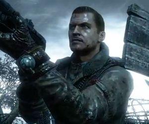 Black Ops 2 Apocalypse DLC preview trailer