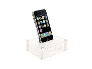 The iPod AirCurve