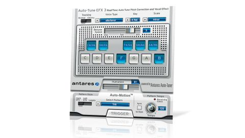 antares auto tune efx 2 crack free download