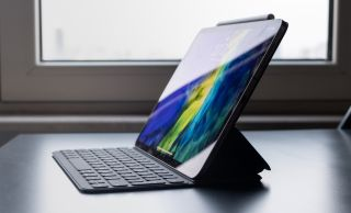 iPad Pro 11 Mini LED display rumor