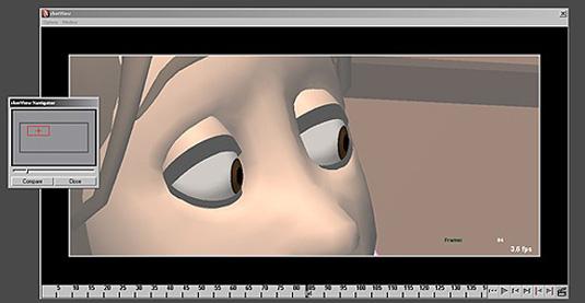 ShotView screenshot