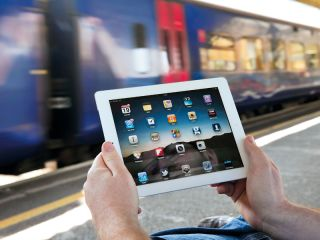 10 best iPad and iPhone apps for mobile working