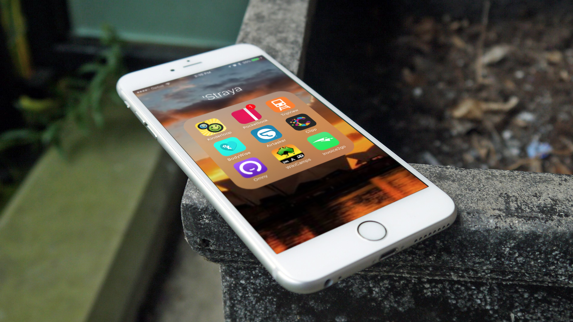 The best Australian apps | TechRadar