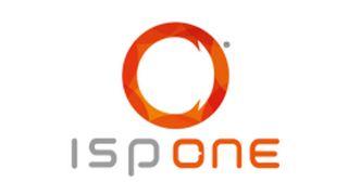 ISPOne