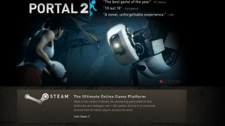 Valve finally looking to launch Steam on Linux?