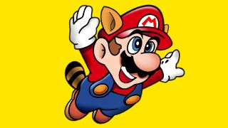 Nintendo won't say if Virtual Console purchases will