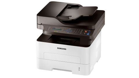 Samsung Xpress M2875FW MFP Drivers Download (2019)