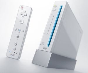 Nintendo wins appeal in Wii patent case