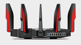 Cheap gaming router deals