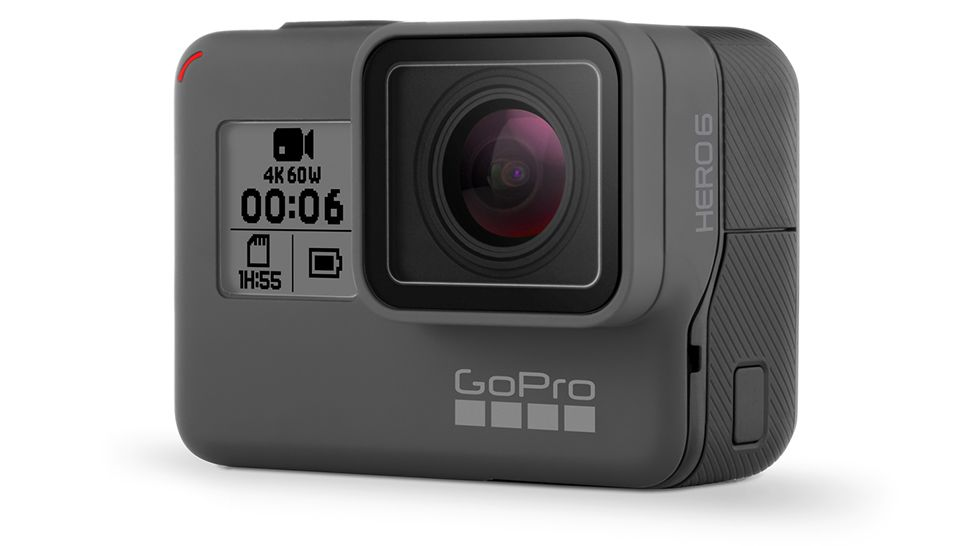 b6a4ce2a946c66 The best GoPro cameras in 2019: fantastic action cams you can buy right now  | Digital Camera World