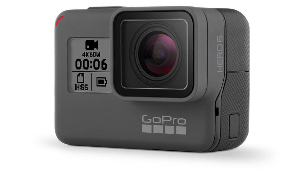the best gopro cameras in 2019 fantastic action cams you can buy