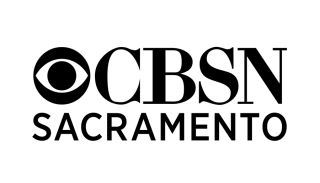 CBSN Sacramento