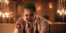 Suicide Squad Director Offers Short But Exciting Jared Leto Joker Update