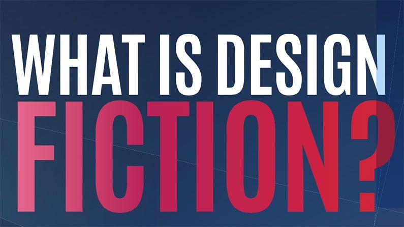 Design Fiction - Decathlon Pilates - LA GUILDE DE LINNOVATION