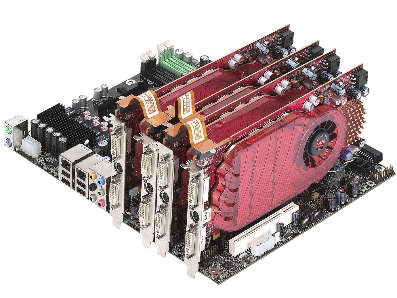 AMD 790 FX chipset review | TechRadar