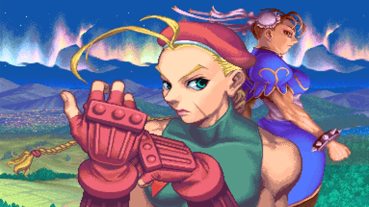 Street Fighter 2 Secrets That Ll Change How You See The Game