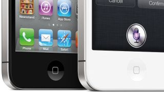 Is £17 a month for a nearly three year old iPhone 4 still a good deal?
