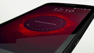 Ubuntu for smartphones launches