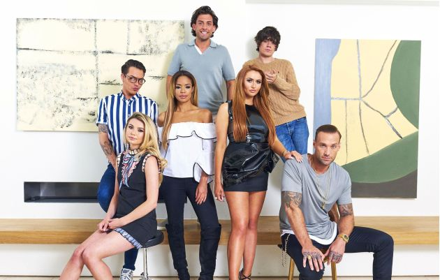 james celebs go dating bournemouth dating sims for ios