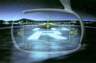 Fantastic Flight Decks to Fly You Safely