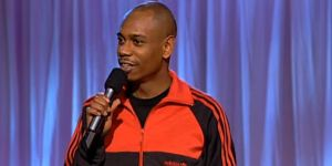 7 Chappelle's Show Sketches That Are Criminally Underrated
