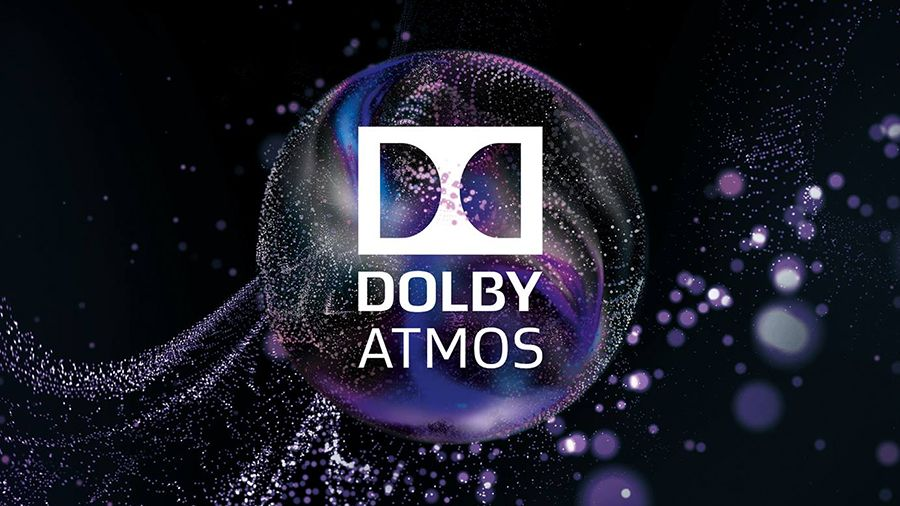 Dolby Atmos To Hit Sky Tv This Summer Here S How To Get