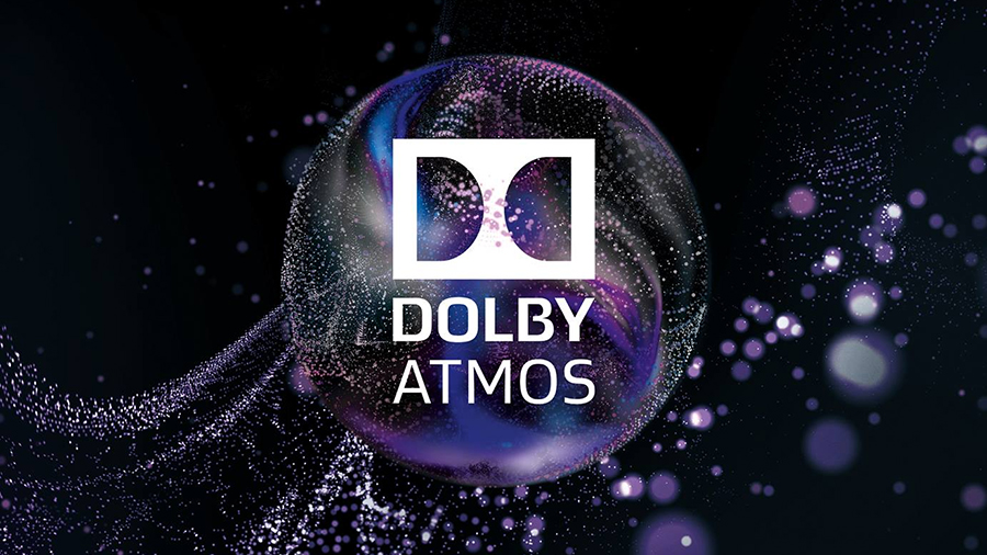 dolby atmos to hit sky tv this summer here s how to get it t3