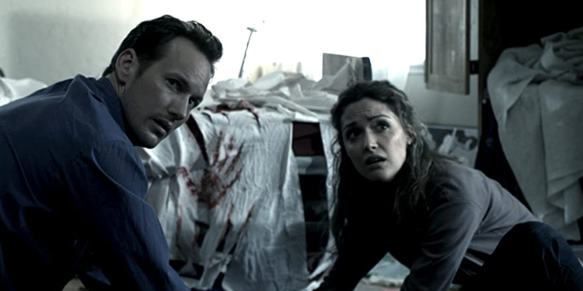 Insidious 5's Director Will Make Fans Of The Franchise Very Happy
