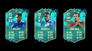 Fifa 20 Sbcs 7 Flashback Squad Building Challenges We Want To See On Ultimate Team Fourfourtwo