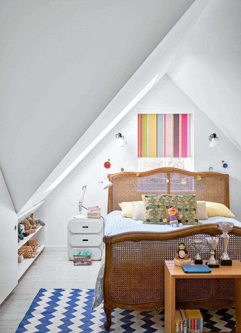 Loft Conversion Ideas 19 Ideas To Inspire Your Loft Conversion Livingetc