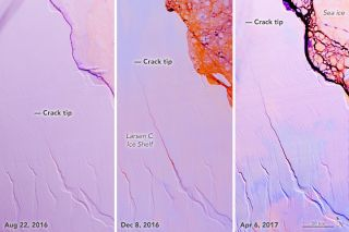 larsen-c-ice-shelf-crack-comparison.jpg