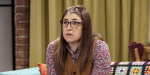 The Superhero Movie Role The Big Bang Theory's Mayim Bialik Tried Out For And Lost